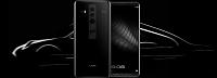 ИИ-процессор Huawei Ascend 910 имеет производительность до 512 TFLOPS при мощности 310 Вт - 1