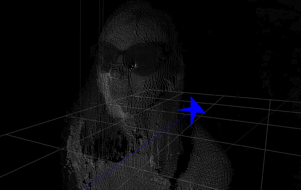 Как мы тестировали технологию распознавания лиц и что из этого вышло - 4