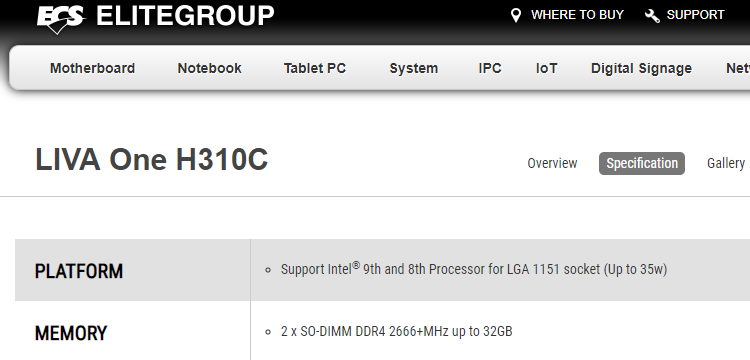 Найдены новые подтверждения скорого анонса чипсетов Intel серии 400