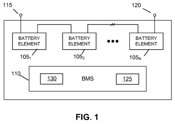 Об одном патенте Tesla Motors - 1