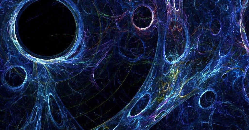 Предложена теория сверхтяжелых частиц темной материи