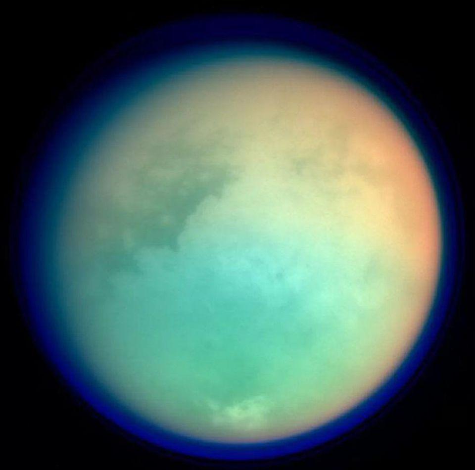 Спросите Итана: как будет выглядеть наша первая прямая фотография землеподобной экзопланеты? - 8