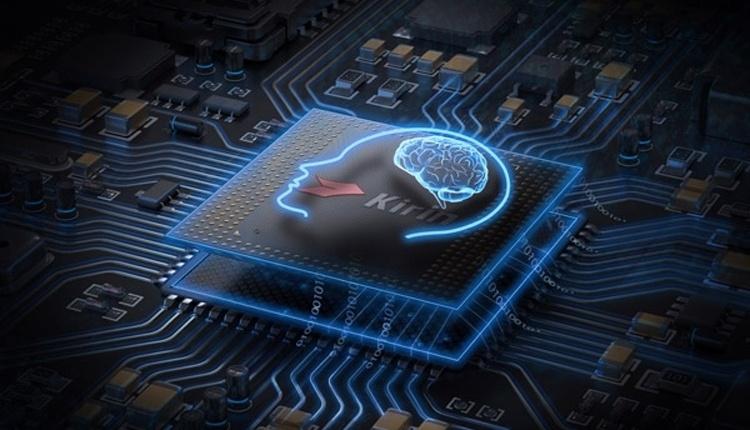 Huawei подтвердила ряд фактов о SoC Kirin 990 — полноценный анонс близится