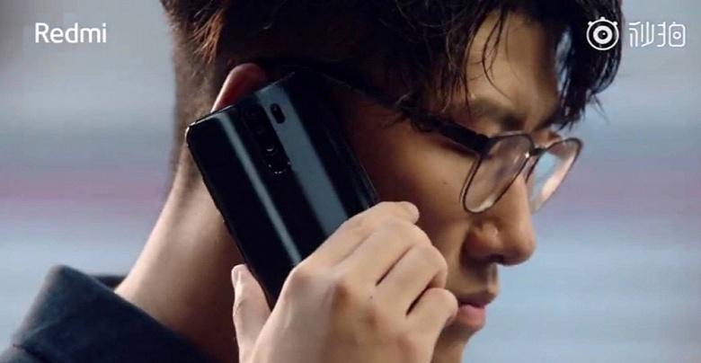 Ни камеры ToF, ни 5G: вице-президент Xiaomi ответил на вопросы пользователей о смартфонах Redmi Note 8