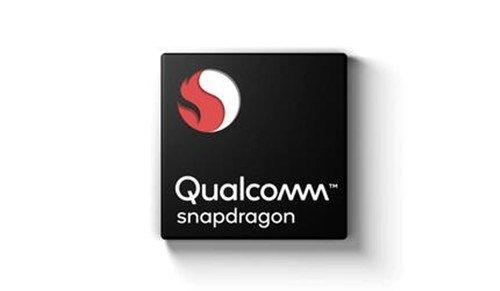 Производством 5-нанометровой платформы Snapdragon 875 займется TSMC