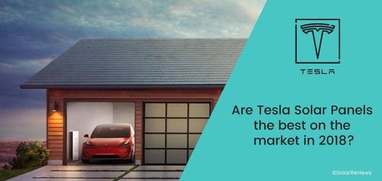 Amazon отказалась от солнечных установок Tesla после пожара на крыше в 2018 году