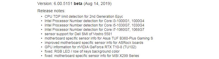 NVIDIA GeForce RTX T10-8 найдёт применение в серверных системах компании