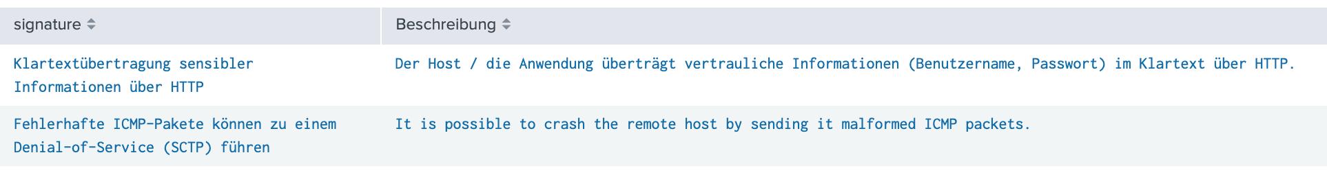 Анализ механизмов локализации интерфейса приложений в Splunk - 17