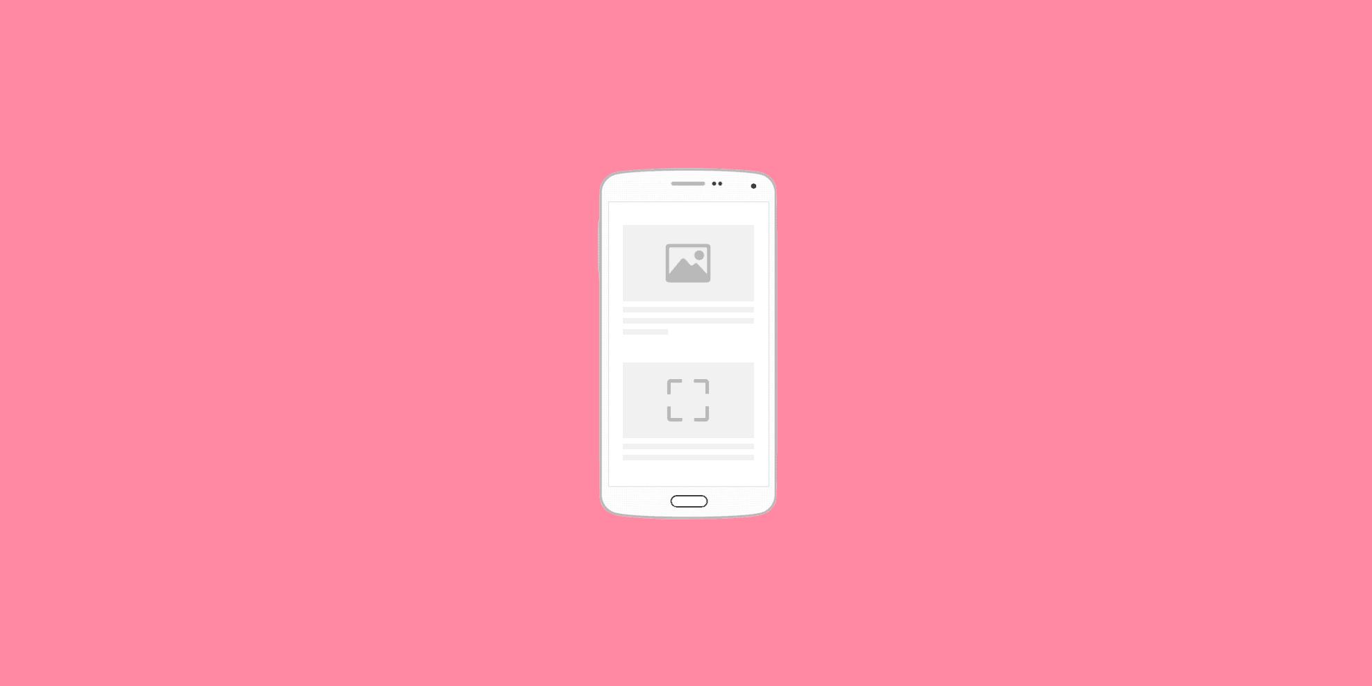 Браузерная ленивая загрузка изображений (атрибут loading) - 1