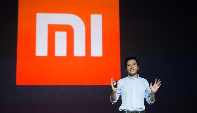 Официально: Xiaomi вскоре представит новый смартфон для сетей 5G