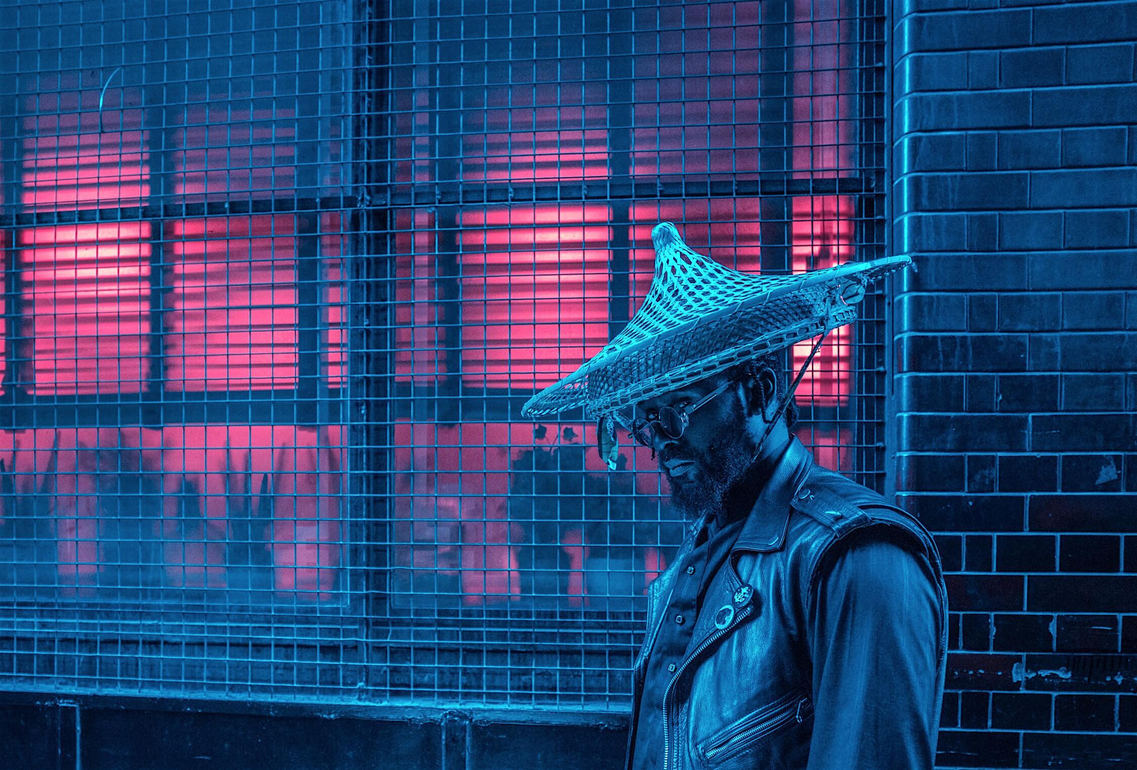 После киберпанка: что нужно знать про актуальные жанры современной фантастики - 2