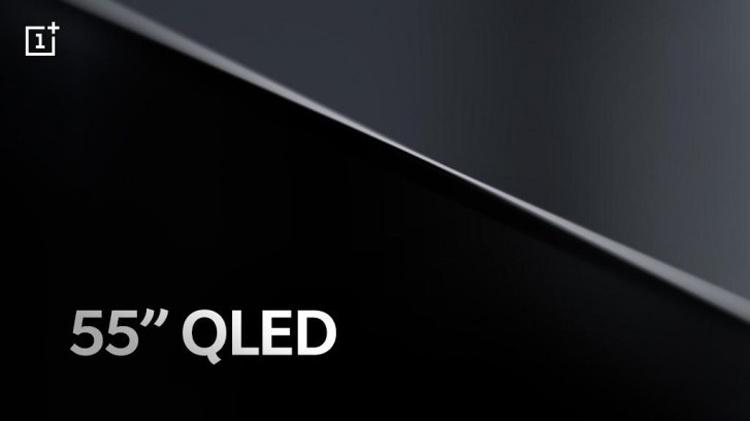 Раскрыто оснащение OnePlus TV: чип MediaTek и 3 Гбайт ОЗУ