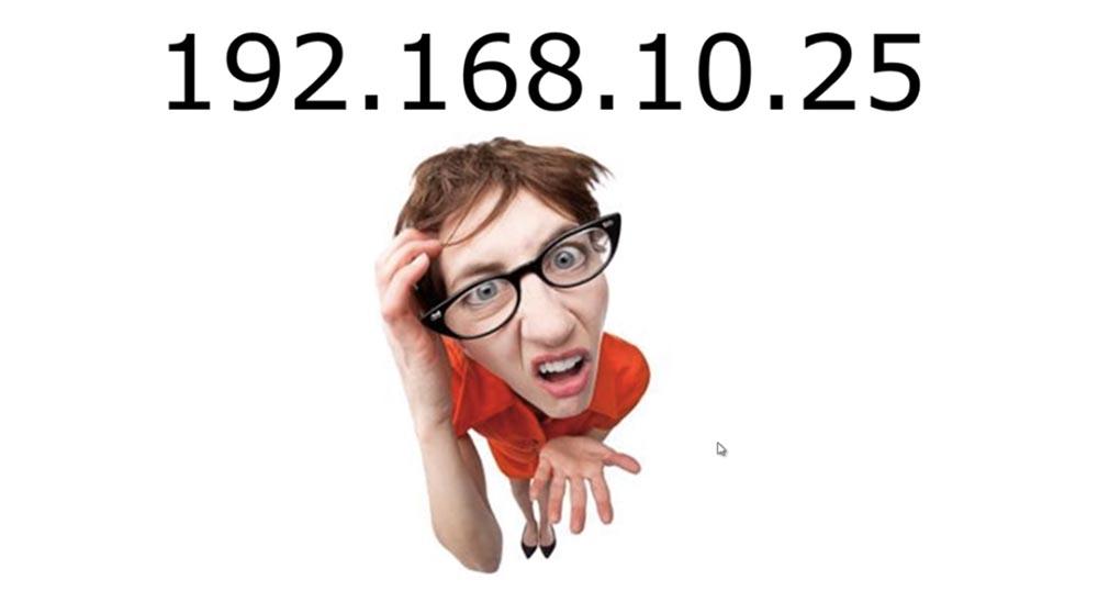 Тренинг Cisco 200-125 CCNA v3.0. День 24. Протокол IPv6 - 1