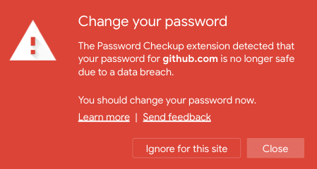 Security Week 35: статистика утекших паролей и атаки через Google Drive - 1