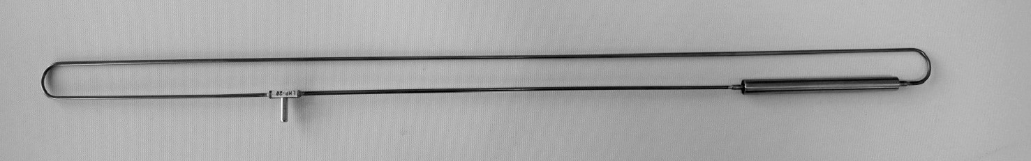 Чем КТТ отличаются от обычных тепловых труб и как их применять - 4