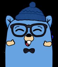 Ищем баги в PHP коде без статических анализаторов - 4