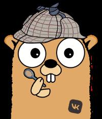 Ищем баги в PHP коде без статических анализаторов - 1