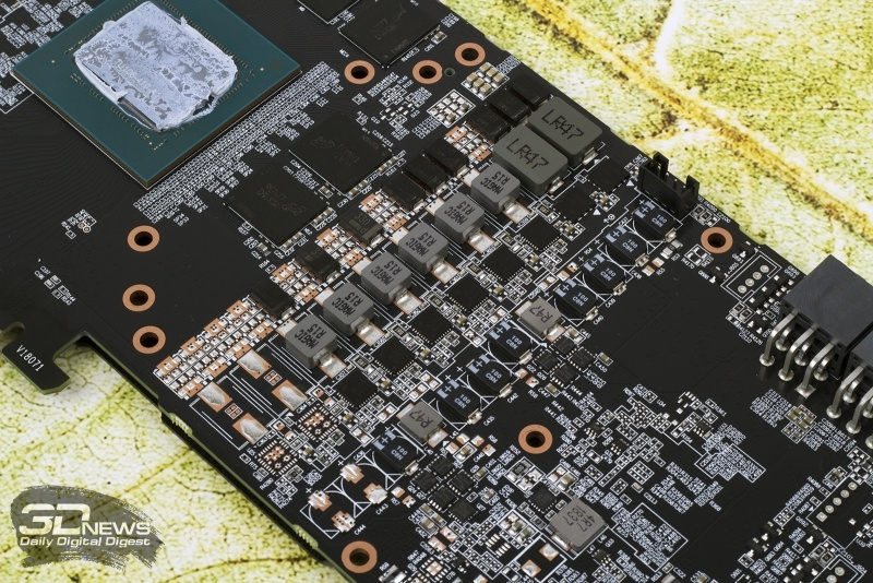 Новая статья: Обзор видеокарты GIGABYTE GeForce RTX 2060 SUPER GAMING OC 8G: вот сразу бы так