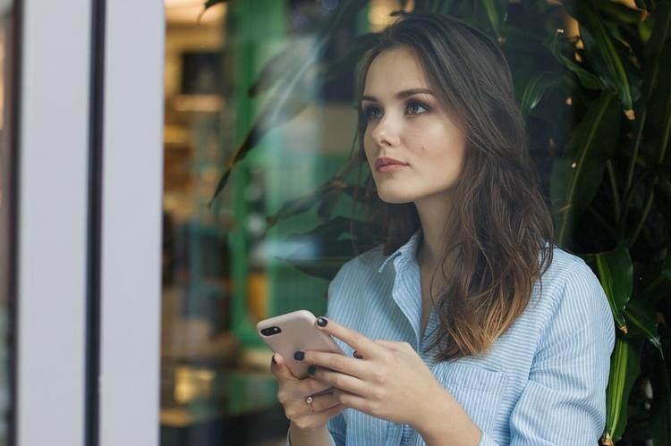 Gartner: мировой рынок смартфонов сокращается