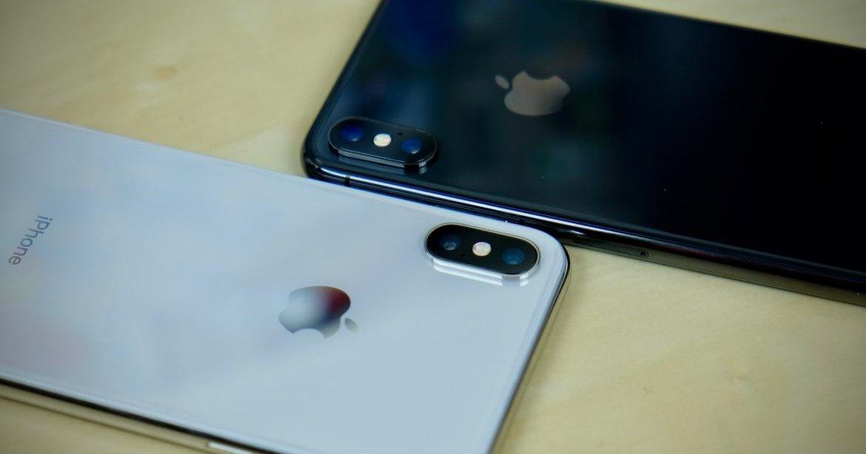Samsung и Apple ответят в суде за вредные для человека смартфоны