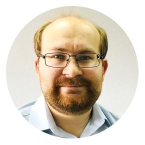 Что будет на конференции UseData Conf 2019? - 4
