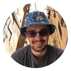 Что будет на конференции UseData Conf 2019? - 6