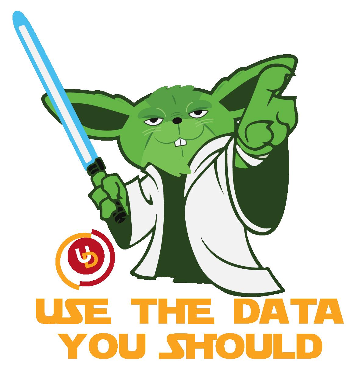 Что будет на конференции UseData Conf 2019? - 1