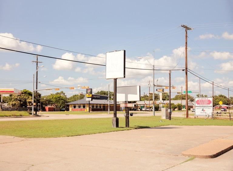 Крах техасского городка, недосчитавшегося денег от биткоин-фермы - 11
