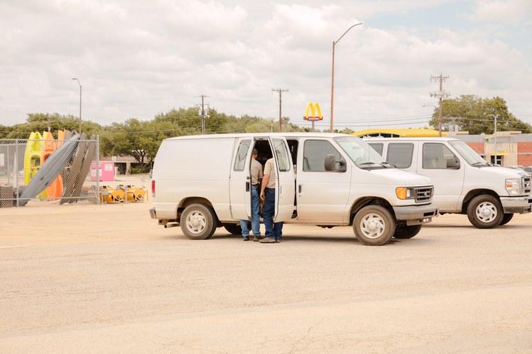 Крах техасского городка, недосчитавшегося денег от биткоин-фермы - 13