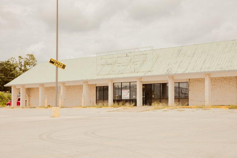 Крах техасского городка, недосчитавшегося денег от биткоин-фермы - 14