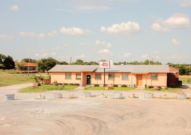 Крах техасского городка, недосчитавшегося денег от биткоин-фермы - 15