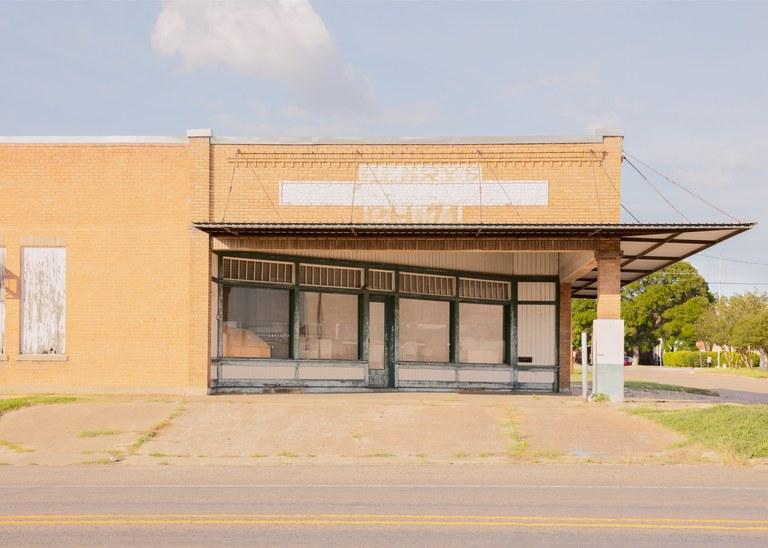 Крах техасского городка, недосчитавшегося денег от биткоин-фермы - 17