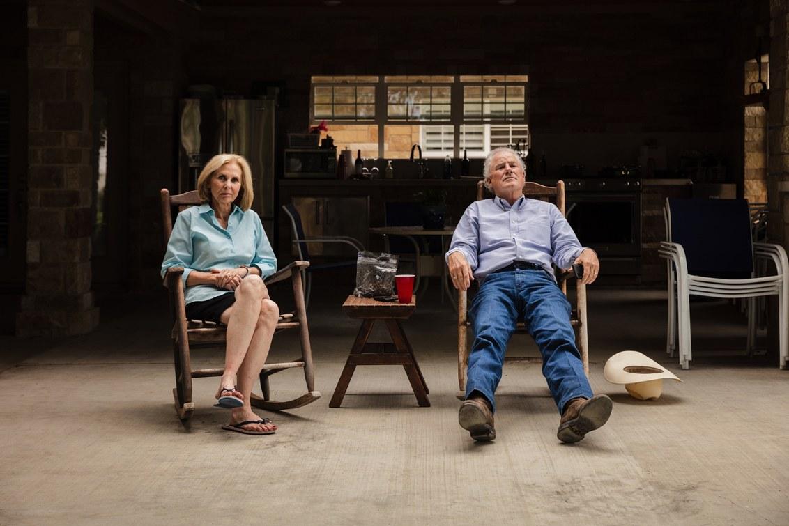 Крах техасского городка, недосчитавшегося денег от биткоин-фермы - 2