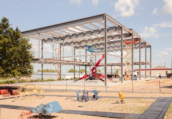 Крах техасского городка, недосчитавшегося денег от биткоин-фермы - 6