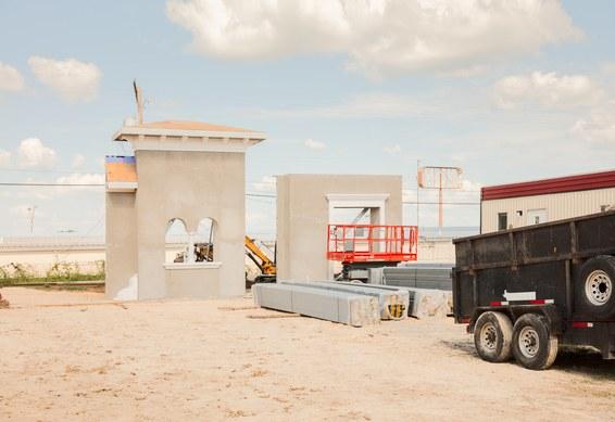Крах техасского городка, недосчитавшегося денег от биткоин-фермы - 7