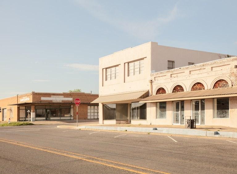 Крах техасского городка, недосчитавшегося денег от биткоин-фермы - 8
