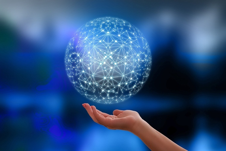Согласован проект глобальной спутниковой системы «Сфера»