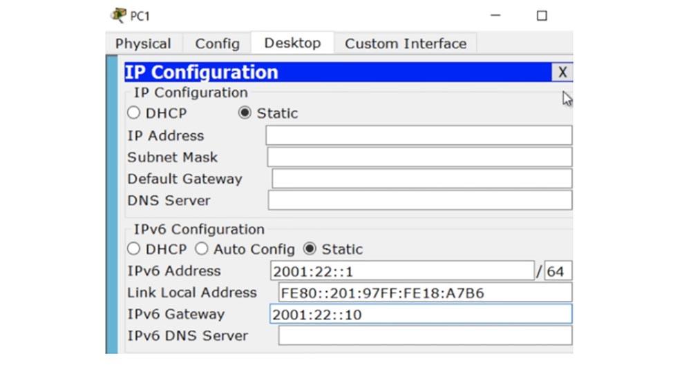 Тренинг Cisco 200-125 CCNA v3.0. День 25. Углубленное изучение IPv6 - 14