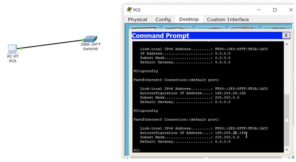Тренинг Cisco 200-125 CCNA v3.0. День 25. Углубленное изучение IPv6 - 2