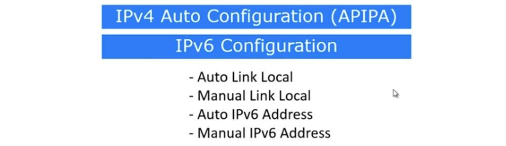 Тренинг Cisco 200-125 CCNA v3.0. День 25. Углубленное изучение IPv6 - 1