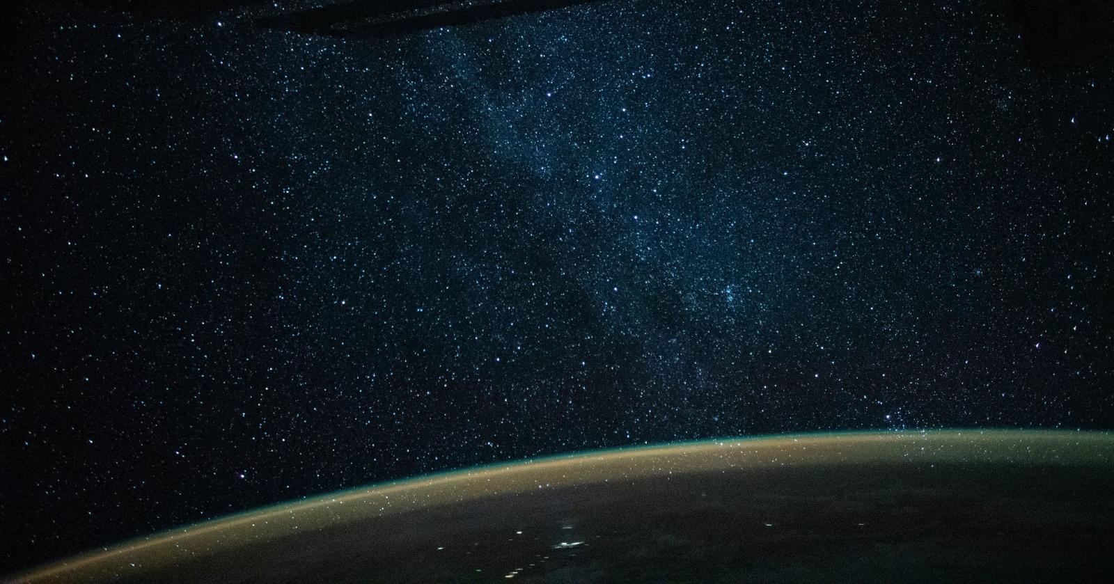 Ядерный космический буксир впервые показали на МАКС