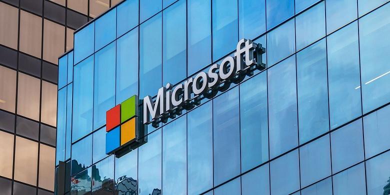 2 октября Microsoft покажет свои новинки. Ожидается анонс мобильного устройства Surface с двумя экранами