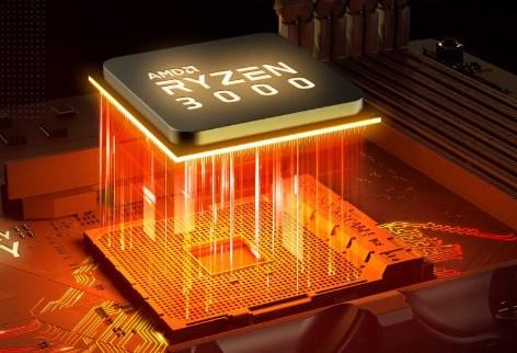 AMD Ryzen 3000 спустя два месяца после выпуска: Ryzen 7 3700X и Ryzen 9 3900X в дефиците, остальные модели можно купить свободно