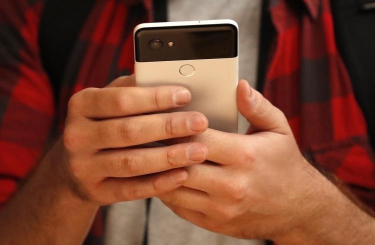 Nikkei: Google переводит производство смартфонов Pixel из Китая во Вьетнам