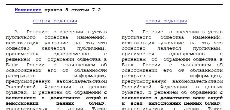 «Консультант+»: изменение подачи материала. Шрифты, стили, выравнивание текста с python - 1