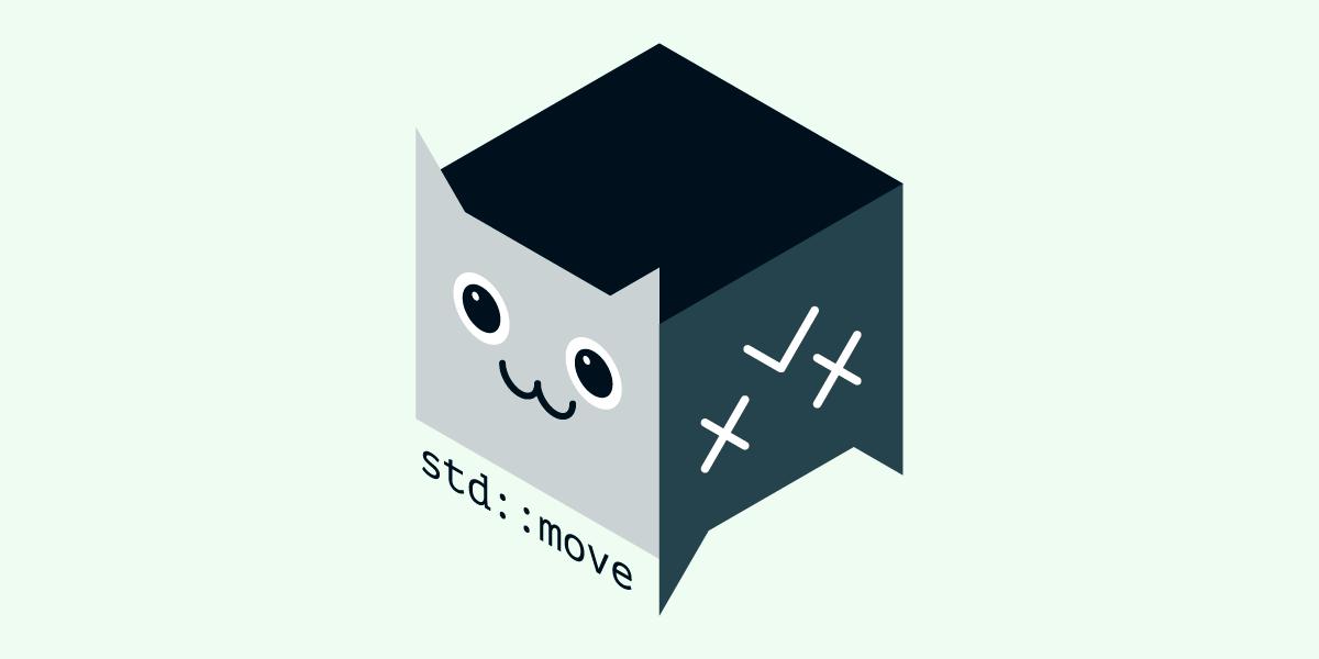 «Скользкие» места C++17 - 3