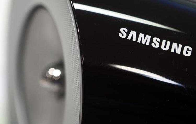 В семейство смартфонов Samsung Galaxy S11 войдут три 5G-модели