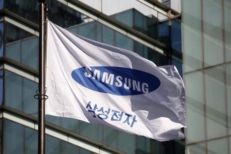 За координацию реселлеров: ФАС оштрафовала Samsung на 2,5 млн рублей