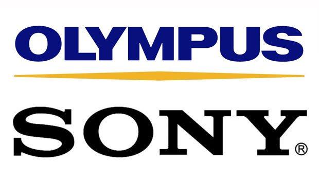 Sony продает оставшиеся акции Olympus самой компании за $760 млн