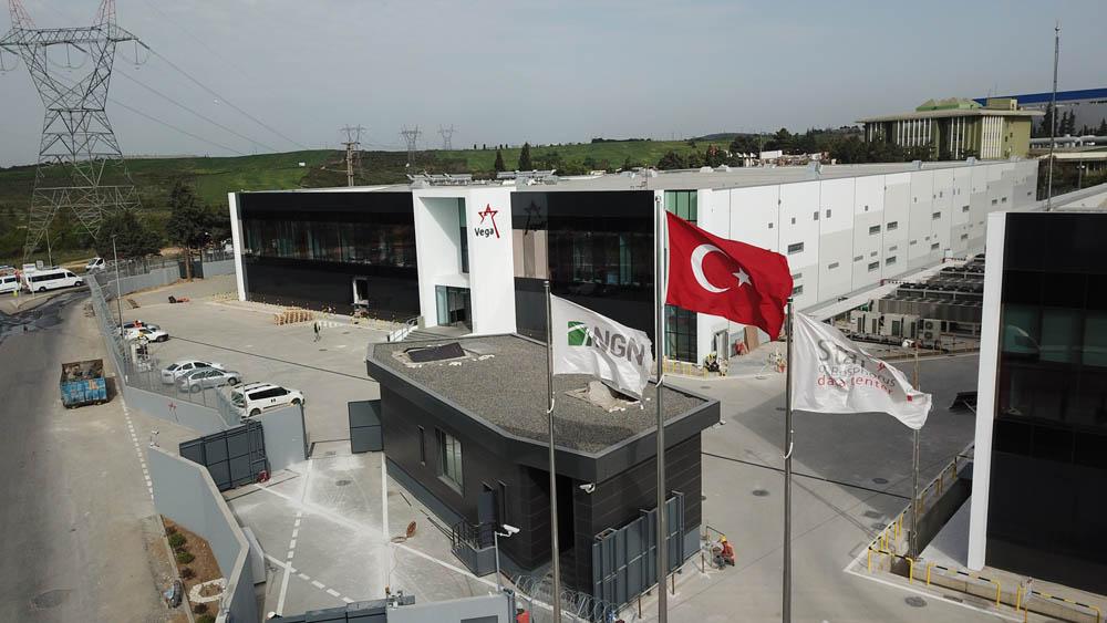 Как я работал в Турции и познакомился с местным рынком - 3